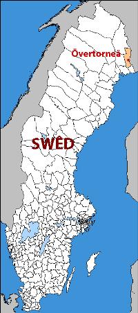 Övertorneå_kommun3