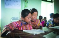 UNESCO: Di perwerdeyê de wekheviya zayendî kêm e