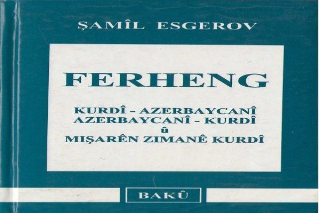 1443216200_ferheng-shamil2