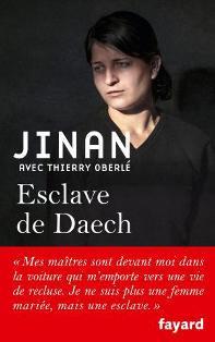 150901-jinan-esclave-daech-fayard3