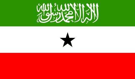 Somalîland: Referandûma serxwebûna kurdan hêviyê bi xwe re tîne