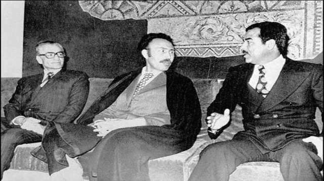 1975_Algiers_Agreement2