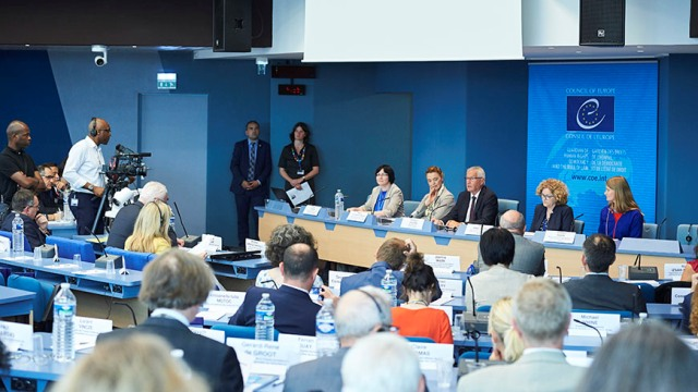 ELEN proposes new measures to improve implementation of the European Charter for Regional or Minority Languages