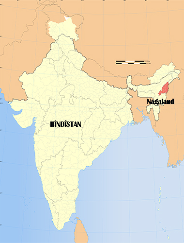 2000px-India_Nagaland_locator_map2