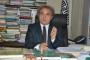 Nepal federalîzmê qebûl kir