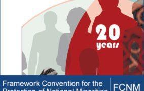 FCNM20: Latest Edition of the ECMI External Publications