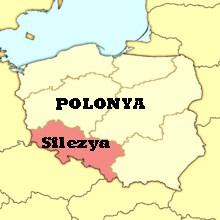 220px-Region-Silesia-copy2