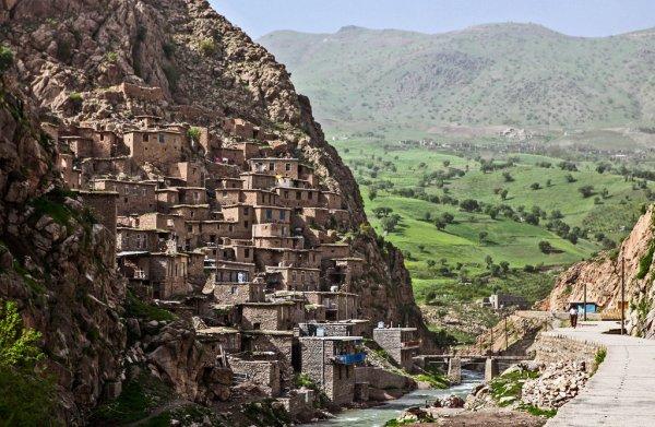 Kurdistana Îranê: Ji hilbijartina Rûhanî û vir ve dardekirina kurdan zêde bûye