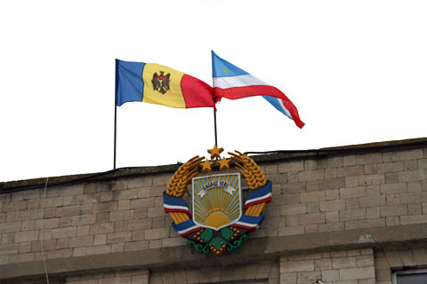 20 years of autonomy in Gagauzia