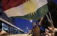 Kurdistana Mezin – Îdeyeke bi perspektîv