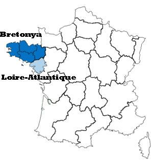 Bretagne_historique