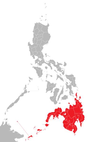 384px-Mindanao_Red