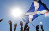 Xweseriya Skotlandê bi berhevkirina bacê tê xurtkirin