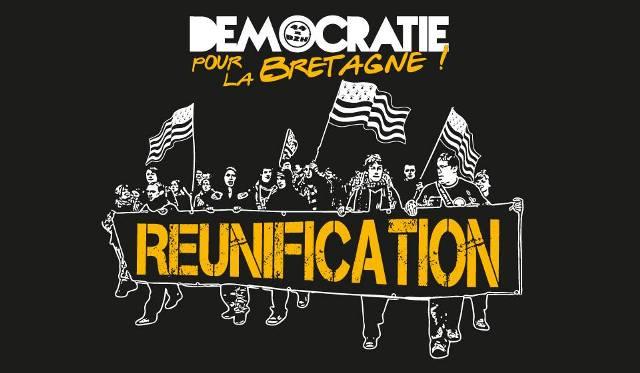 Reforma nû yekitiya Bretonyayê dijwartir dike