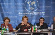 Parlamenterên Ewropayê rexneyan li Tirkiyeyê digirin