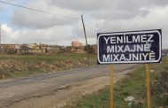 Navên gundên Stewrê êdî bi çar zimanan e