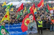 What kind of peace? The case of the Turkish and Kurdish peace process