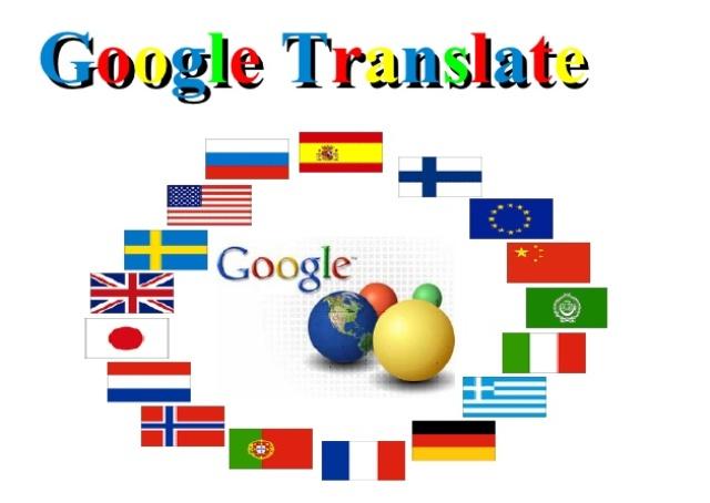 8-google-translate