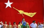MYANMAR: NAMZETA NÛ YA FEDERALÎZMÊ