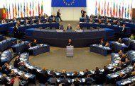 Parlamentoya Ewropayê komkujiya êzdiyan şermezar kir