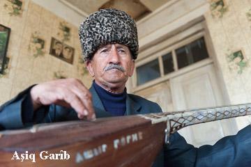 Ashiq-Garib_2
