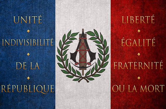 Assassins_Creed_Unity_French_Flag_Liberte_Egalite_Fraternite2