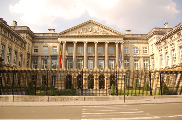 Belgian_Federal_Parliament2