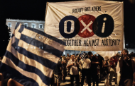 Greece's resounding OXI shakes Europe to the core