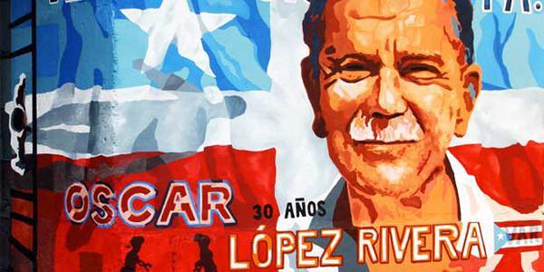 Puerto Rico, koloniyeke îflaskirî