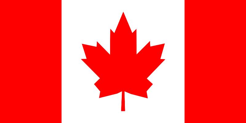 Canada_flag-6