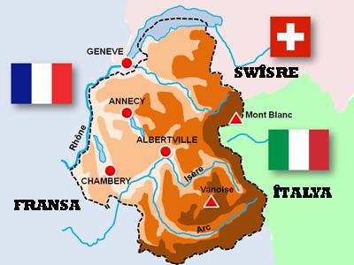 Carte-Savoie