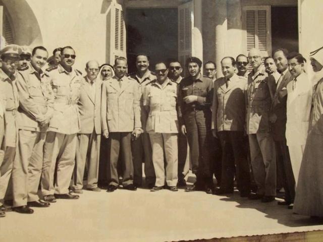 Che_Guevara_in_Gaza2