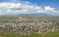 140 communes formed in Cizre as part of building of self-rule