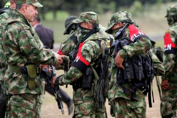 Bêyî erda me em nabin gel: Li Hondurasê parastina erd û çavkaniyên xweciyan