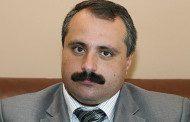 Qerebax: Em jî wek Kurdistanê serxwebûnê dixwazin
