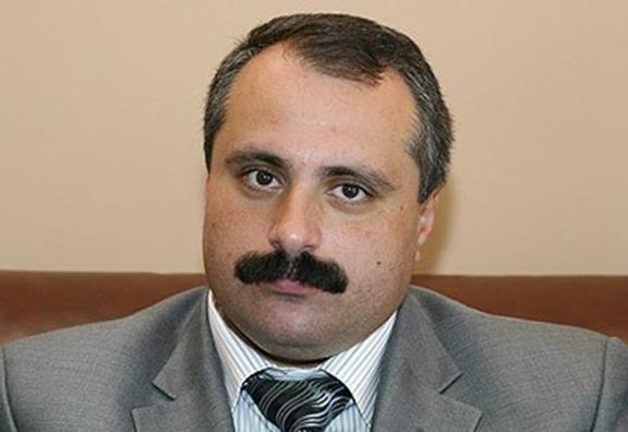 David-Babayan-1