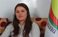 Hemû materyalên dibistanên seretayî bi kurdî hatin amadekirin