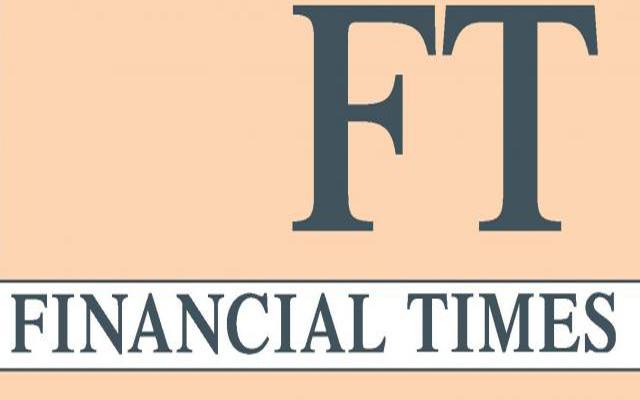 Financial Times: Ketina balafira Rûsyayê wê bi kêrî kurdan were