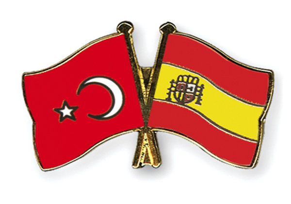 Flag-Pins-Turkey-Spain2