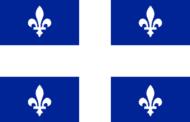 Ji PQF'yê daxwaza Quebeca fransî
