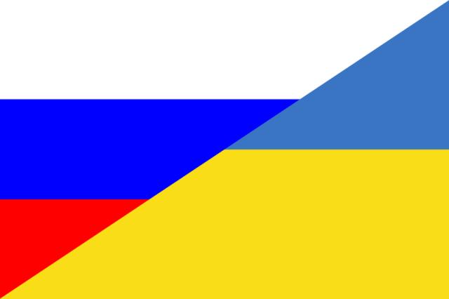 Tûzla: Serhildana karkeran ku bihara Bosnayê da destpêkirin