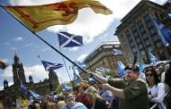 Serkeftina Skotlandê