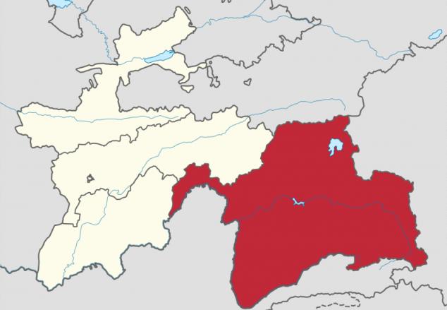 Gorno-badakshan2