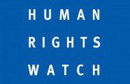 HRW hikûmeta Tirkiyeyê hişyar kir