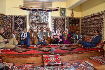 I-cantastorie-del-popolo-curdo_large