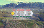 Kurdistan dibe xwedî domaîneke fermî li înternetê