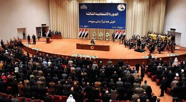Iraqi-Parliament2
