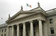 Parlamentoya Îrlandayê hikumeta katalan guhdarî kir