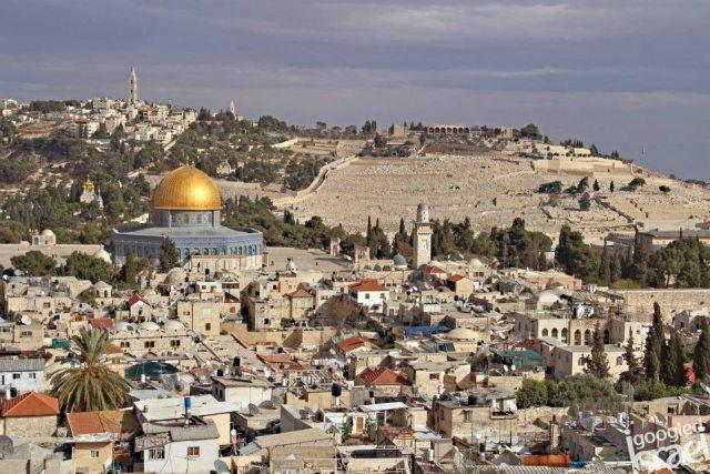 JerusalemOldCity2