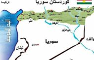 Rojnameya Heyat: Cezayîreke din li dijî Kurd birêve diçe